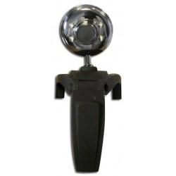 Webcam USB pour PC / 1.3 Mégapixels
