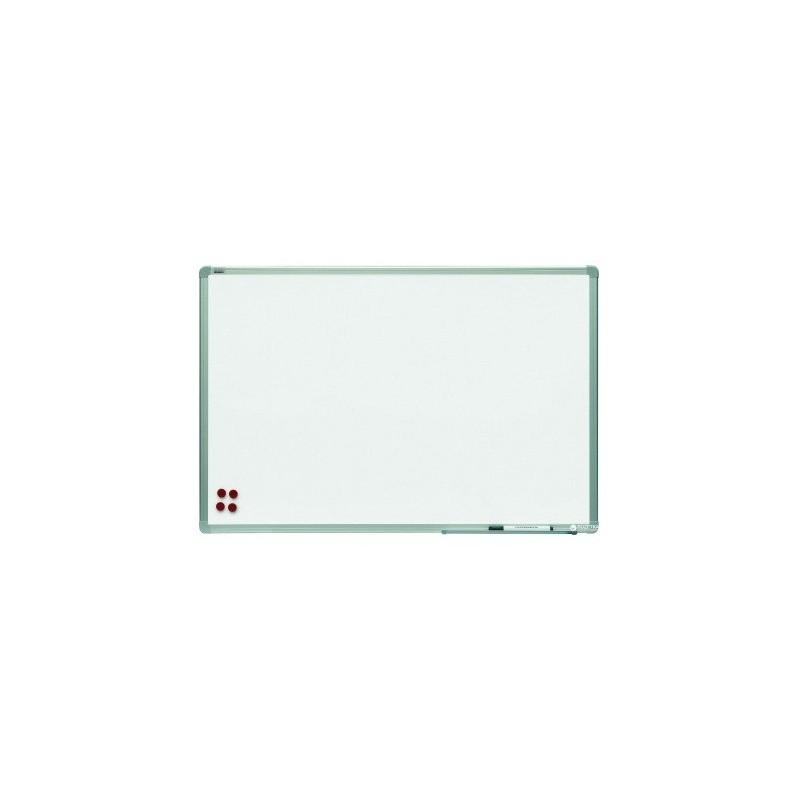 Tableau Blanc Magnétique TSA1230 / 300 x 120 cm