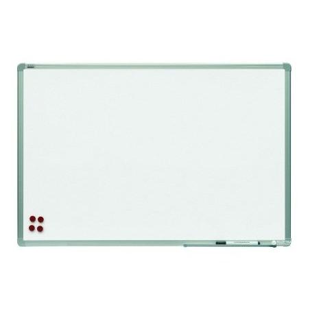 Tableau Blanc Magnétique TSA456 / 60 x 45 cm