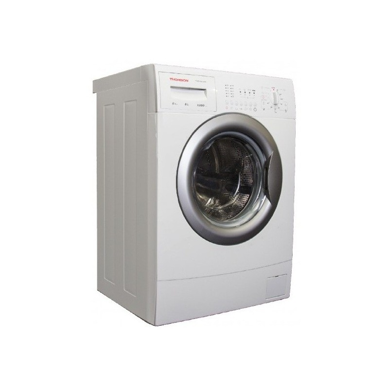 machine a laver sechante samsung lave linge samsung eco bubble 8kg samsung wf80f5e0w2w how to. Black Bedroom Furniture Sets. Home Design Ideas