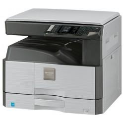 Photocopieur Sharp AR-6020 A3