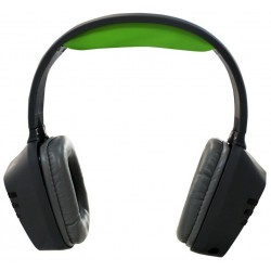 Casque Micro Gaming Keep Out HX5CH