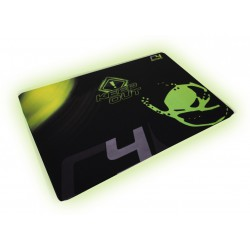 Tapis Souris Gaming Keep Out R4