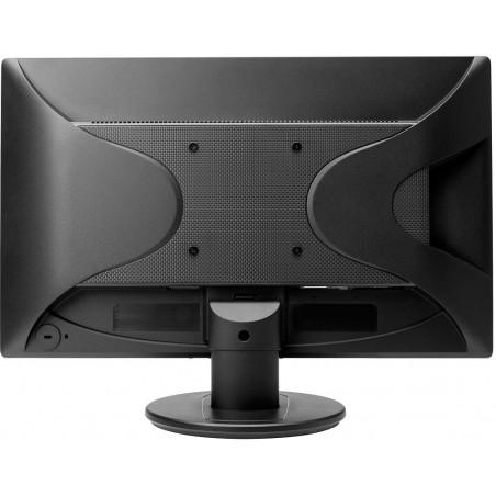 "Écran HP V213a 21"" Full HD LED"