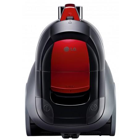 Aspirateur Roly WL092 / 15L / 1200W
