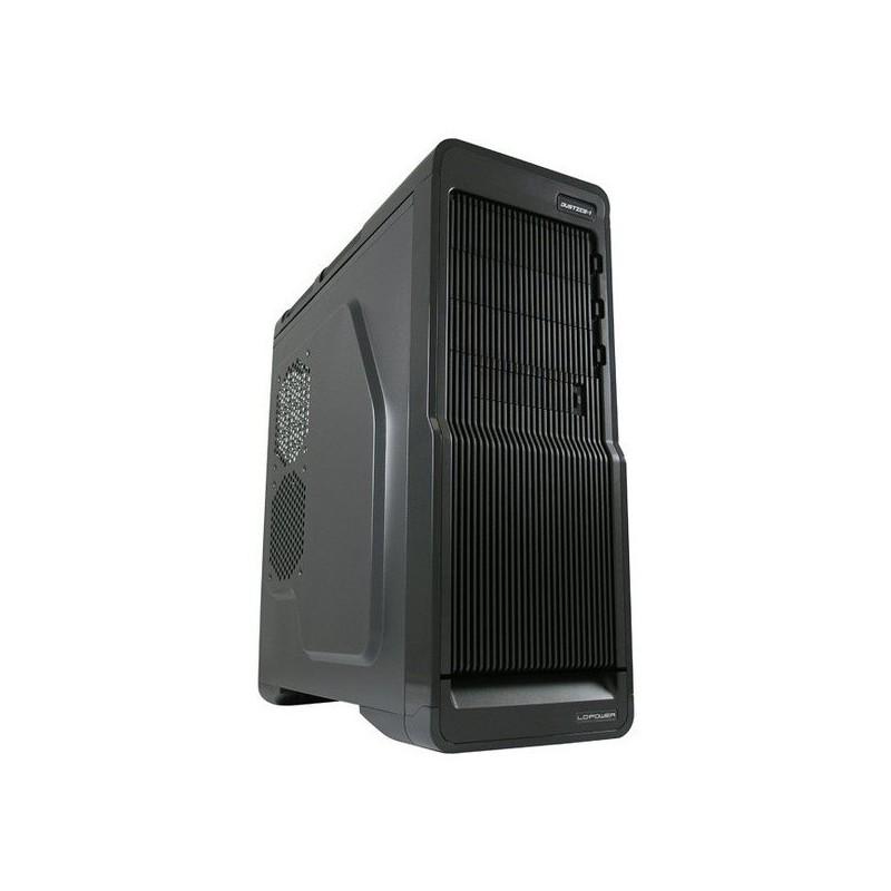 Pc de Bureau ROCKY / i7 6é Gén / 8 Go / GTX 1060 6G