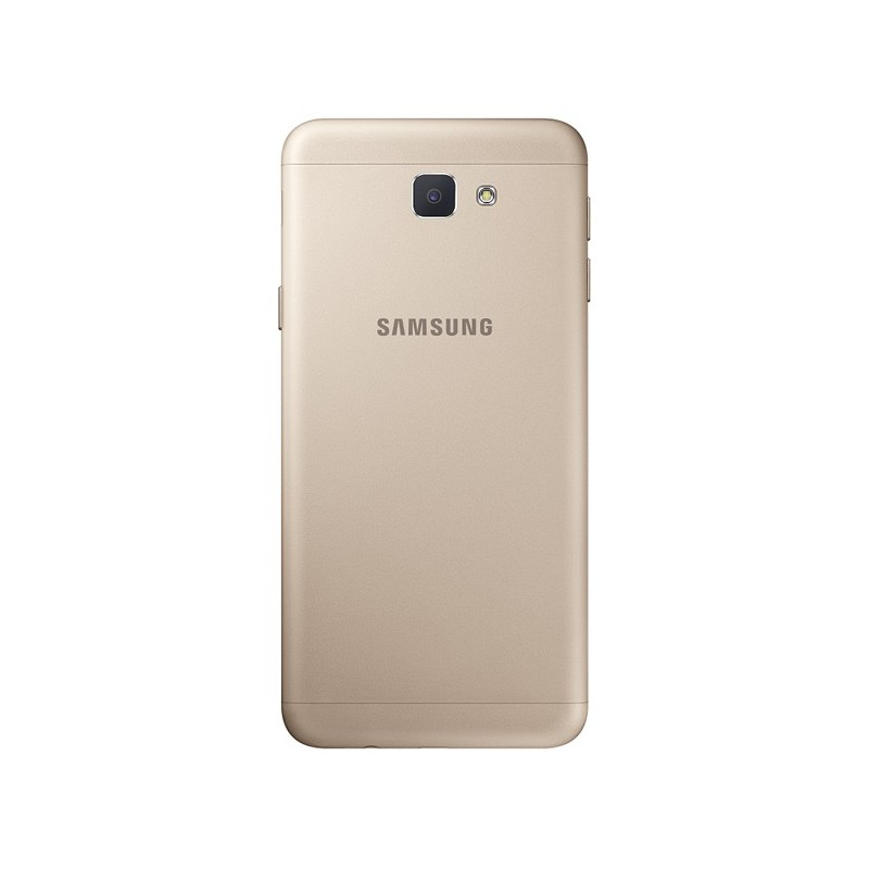 samsung galaxy j5 prime couleur gold 4g double sim tunisianet. Black Bedroom Furniture Sets. Home Design Ideas