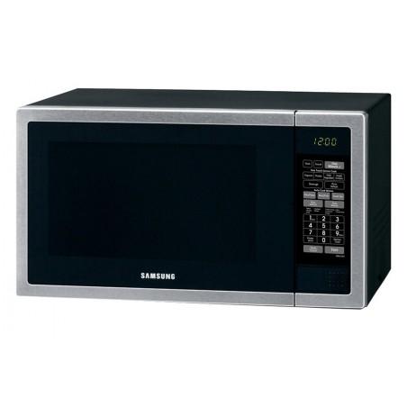 Four Micro-onde Samsung 34L