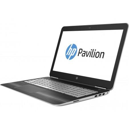 Pc portable HP Pavilion 15-bc003nf / i7 6è Gén / 12Go