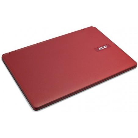 Pc Portable Acer Aspire ES1-571 / Dual Core / 2 Go