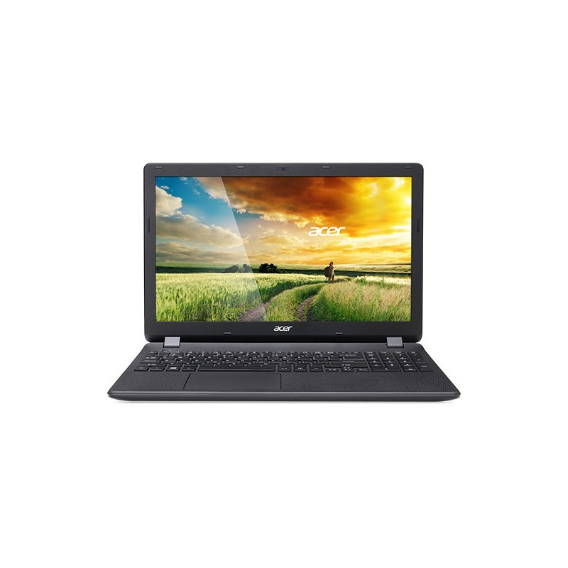 Pc Portable Acer Aspire ES1-571 / Dual Core / 6 Go