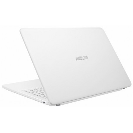 Pc portable Asus X540SA / Dual Core / 4 Go / Blanc