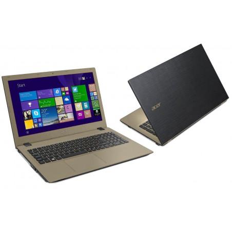 Pc Portable Acer Aspire E5-573 / i3 5é Gén / 4Go / Violet