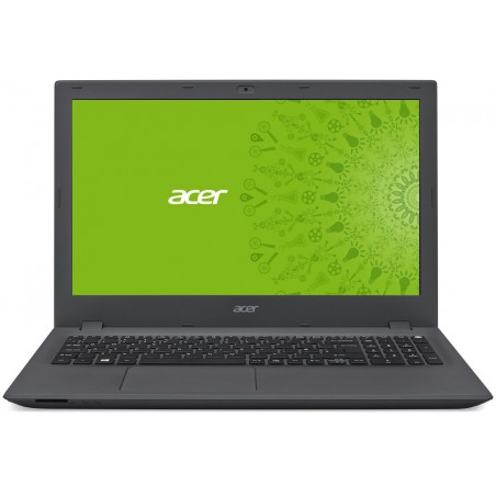 Pc Portable Acer Aspire E5-571 / i3 4é Gén / 4Go / Noir