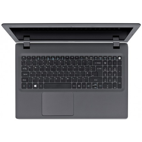 Pc Portable Acer Aspire E5-571 / i3 4é Gén / 4Go / Noir