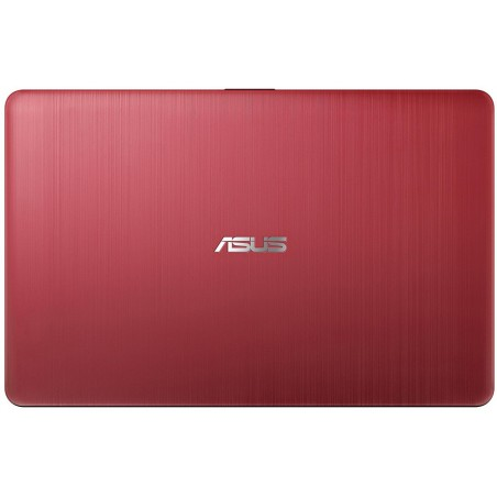 Pc portable Asus X540LA / i3 5è Gén / 4 Go / Rouge