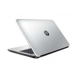 Pc portable HP 15-ac107nk / i5 5è Gén / 6 Go