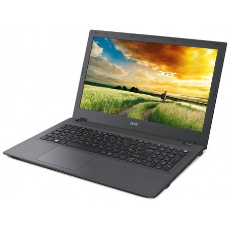 Pc Portable Acer Aspire E5-573G / i7 6è Gén / 8Go