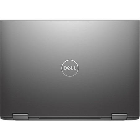Pc Portable Dell Inspiron 5368 / i3 6è Gén / 4 Go