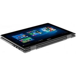 Pc Portable Dell Inspiron 5368 / i3 6è Gén / 4 Go