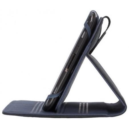 """Etui universelle pour tablette 7"""" Noir"""