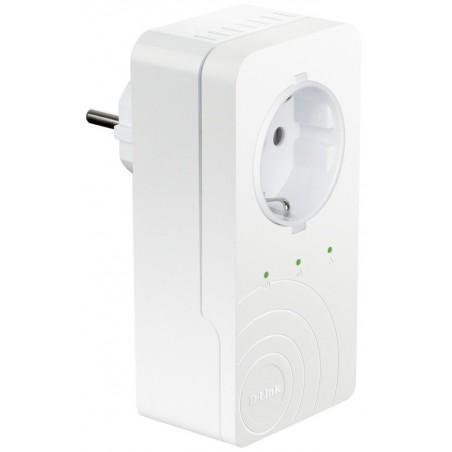 Adaptateur CPL PowerLine AV 500 3-Ports