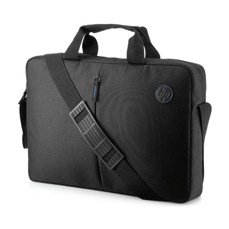 Sacoche pour Pc portable HP Value 15.6""