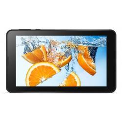 """Tablette Havit T732G / 7"""" / 3G / Double SIM"""
