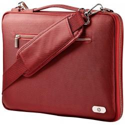 """Malette HP Slim Brief Case 14"""""""