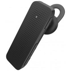 Casque sans fil HP H3200 Bluetooth Noir