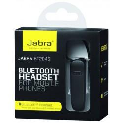 Oreillette Bluetooth Multipoints Jabra BT2045
