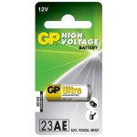 Pile GP High Voltage 23AE 12V