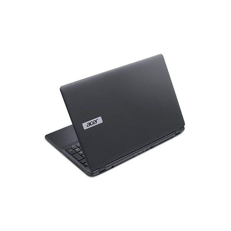 pc portable acer aspire es 531 quad core 8 go. Black Bedroom Furniture Sets. Home Design Ideas