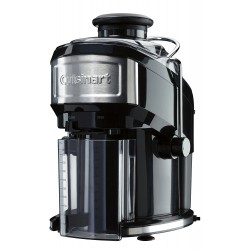 Centrifugeuse Cuisinart CJE500E / 500 W