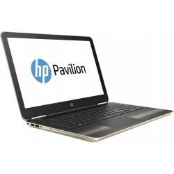 HP Pavilion 15-au002nr / i5 6è Gén / 8 Go