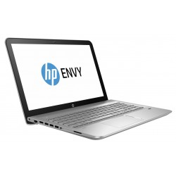 Pc Portable HP ENVY 15-ae001nk / i5 5è Gén / 4 Go