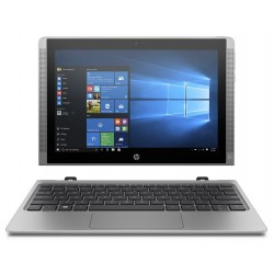 Pc Portable HP x2 - 10-p000nk  Tactile / Quad Core / 2 Go