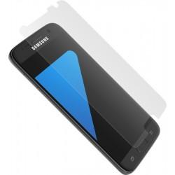 Protection Écran Cygnett Opticshield Verre Trempé pour Galaxy S7