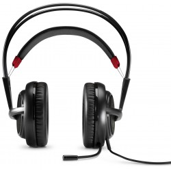 Casque HP OMEN SteelSeries
