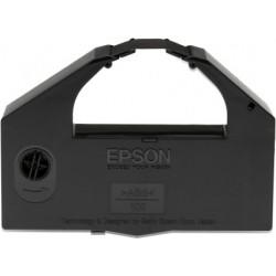 Ruban Epson Pour LQ-2070 / 2080 / 2170 / 2180 / 2190 / FX-2170 / 2180