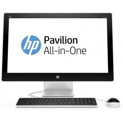 Pc de bureau tout-en-un HP Pavilion 23-q200nk Tactile / i5 6è Gén / 8 Go