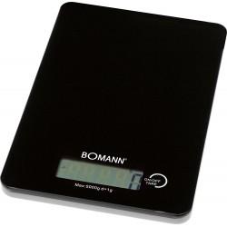 Balance de cuisine Bomann KW 1415