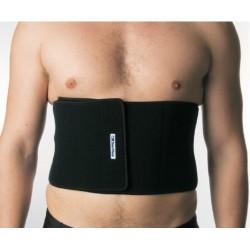 Bandage de dos Zimota IR7163