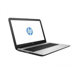 Pc portable HP 15-ac026nk / Dual Core / 8 Go