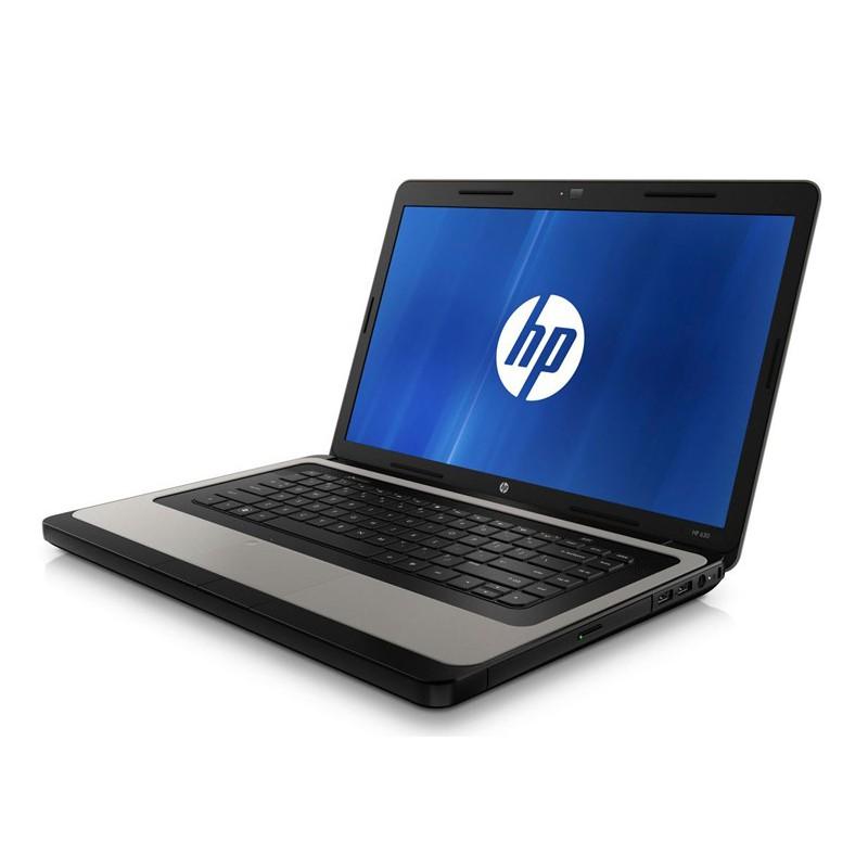 ordinateurs portables tablettes hp hp 630 f a1e90ea8go. Black Bedroom Furniture Sets. Home Design Ideas