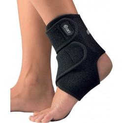 Bandage Cheville Zimota IR7196