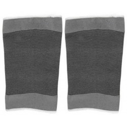 Bandage de Cuisse Élastique Zimota IR7194