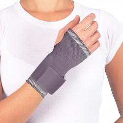 Bandage Poignet Élastique Zimota IR7191