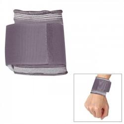 Bandage Poignet Élastique Zimota IR7192