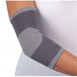 Bandage de Coude Élastique Zimota IR7193